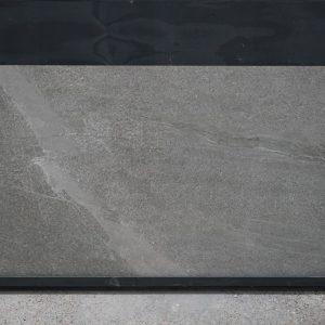 Glenrock Tile